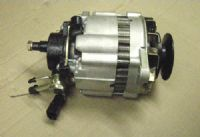 Isuzu Trooper 2.8TD UBS55 - 4JB1 (1988-1992) - Engine Alternator New Unit